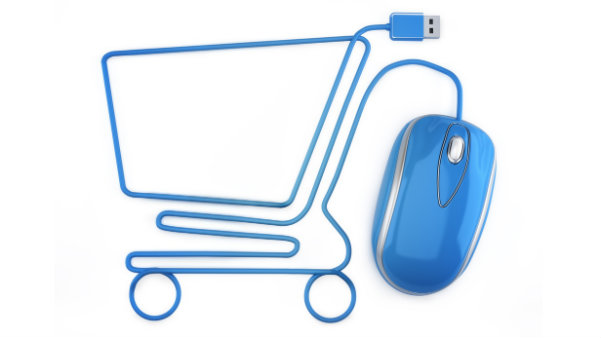 Accueil formation rcr rf - Heytens boutique en ligne ...